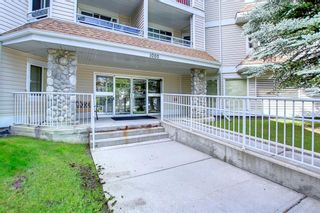 Photo 3: 1113 11 Chaparral Ridge Drive SE in Calgary: Chaparral Apartment for sale : MLS®# A1145437