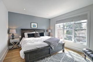 Photo 20: 61 Moncton Road NE in Calgary: Winston Heights/Mountview Semi Detached for sale : MLS®# A1105916