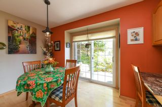 Photo 17: 1003 Kingsley Cres in : CV Comox (Town of) House for sale (Comox Valley)  : MLS®# 886032