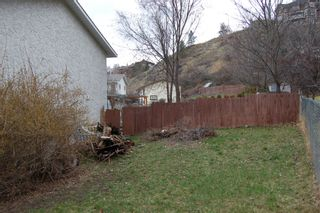 Photo 12: 7111 Peach Orchard Road in Summerland: Lower Town House for sale : MLS®# 165869