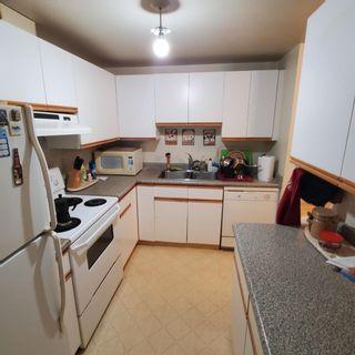 Photo 3: 307 11211 85 Street in Edmonton: Zone 05 Condo for sale : MLS®# E4257412