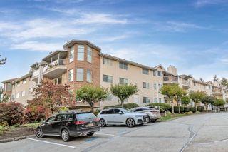 Photo 38: 122 22611 116 Avenue in Maple Ridge: East Central Condo for sale : MLS®# R2624976