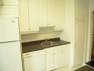 Photo 7: 362 Mandeville Street in WINNIPEG: St James Residential for sale (West Winnipeg)  : MLS®# 1308573