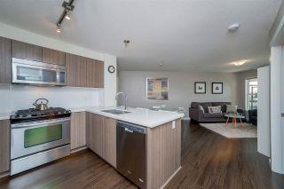 Photo 3: 314 3323 151 STREET in Surrey: Morgan Creek Condo for sale (South Surrey White Rock)  : MLS®# R2195662