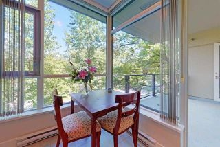 """Photo 15: 311 4759 VALLEY Drive in Vancouver: Quilchena Condo for sale in """"MARGUERITE HOUSE II"""" (Vancouver West)  : MLS®# R2591923"""