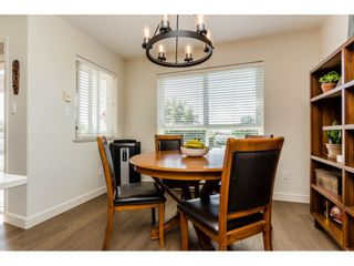 "Photo 10: 306 22150 48TH Avenue in Langley: Murrayville Condo for sale in ""EAGLE CREST"" : MLS®# R2182501"