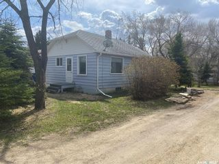Photo 2: 806 107th Avenue in Tisdale: Residential for sale : MLS®# SK857256