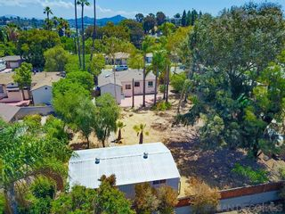 Photo 53: COLLEGE GROVE House for sale : 6 bedrooms : 5144 Manchester Rd in San Diego