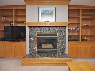 Photo 12: 404 HAMPTONS Mews NW in CALGARY: Hamptons Residential Detached Single Family for sale (Calgary)  : MLS®# C3458053