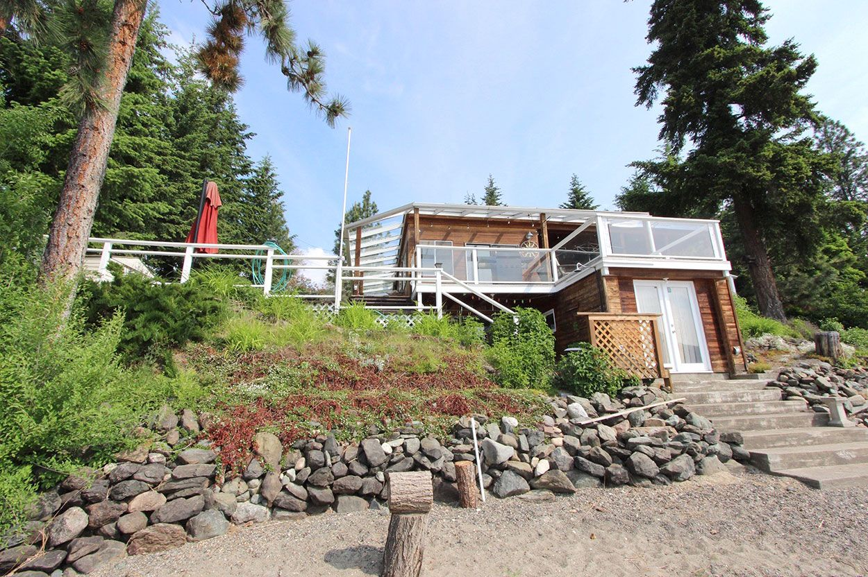 Photo 44: Photos: 1185 Little Shuswap Lake Road in Chase: Little Shuswap House for sale (Shuswap)  : MLS®# 10201171
