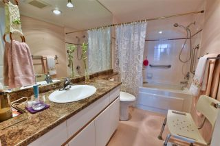 """Photo 20: 950 4825 HAZEL Street in Burnaby: Forest Glen BS Condo for sale in """"The Evergreen"""" (Burnaby South)  : MLS®# R2468680"""