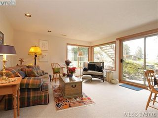 Photo 17: 980 Perez Dr in VICTORIA: SE Broadmead House for sale (Saanich East)  : MLS®# 756418