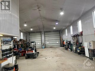 Photo 7: 6155 COUNTY RD 17 ROAD in Plantagenet: Industrial for sale : MLS®# 1246135