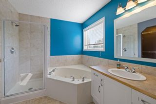 Photo 25: 17 Tuscany Ravine Terrace NW in Calgary: Tuscany Detached for sale : MLS®# A1140135