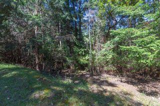 Photo 4: LT 72 Dunshire Dr in : Isl Gabriola Island Land for sale (Islands)  : MLS®# 866811