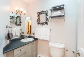 Photo 16: 840 DUNLEVY Avenue in Vancouver: Mount Pleasant VE House for sale (Vancouver East)  : MLS®# R2214746