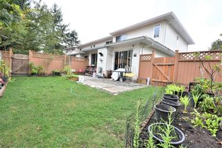 Photo 21: 5 10051 155 Street in Surrey: Guildford Townhouse for sale (North Surrey)  : MLS®# R2614804