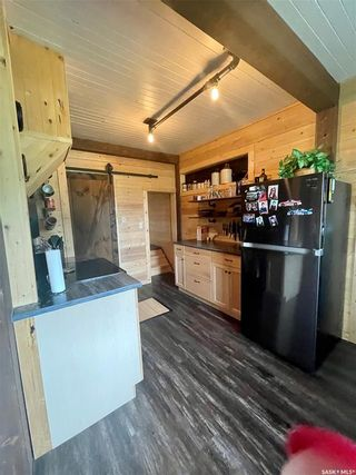Photo 8: 45 First Avenue West in Norquay: Residential for sale : MLS®# SK865745