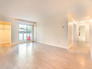 """Photo 8: 206 4373 HALIFAX Street in Burnaby: Brentwood Park Condo for sale in """"BRENT GARDENS"""" (Burnaby North)  : MLS®# R2614328"""