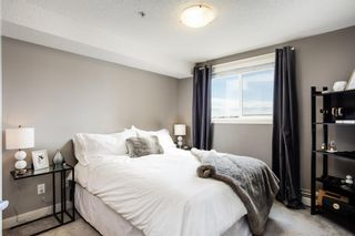 Photo 9: 308 162 Country Village Circle NE in Calgary: Country Hills Village Apartment for sale : MLS®# A1118316