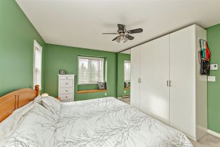"""Photo 13: 33553 KNIGHT Avenue in Mission: Mission BC House for sale in """"Hillside/Forbes"""" : MLS®# R2352196"""