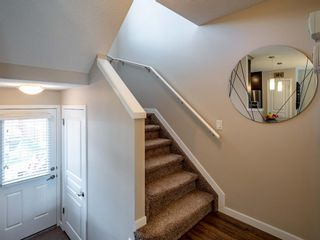 Photo 17: 30 Cranford Bay SE in Calgary: Cranston Detached for sale : MLS®# A1138033