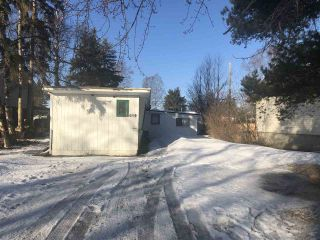 """Photo 2: 1909 MAPLE Street in Prince George: Connaught House for sale in """"Connaught"""" (PG City Central (Zone 72))  : MLS®# R2441576"""