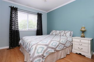 Photo 16: 5848 170A Street in Surrey: Cloverdale BC House for sale (Cloverdale)  : MLS®# R2092967