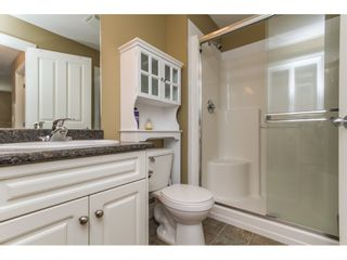 Photo 12: 32792 HOOD AVENUE in Mission: Mission BC House for sale : MLS®# R2119405