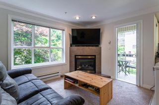 """Photo 10: 214 8115 121A Street in Surrey: Queen Mary Park Surrey Condo for sale in """"The Crossing"""" : MLS®# R2594503"""