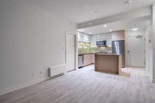 """Photo 8: 611 8850 UNIVERSITY Crescent in Burnaby: Simon Fraser Univer. Condo for sale in """"THE PEAK AT S.F.U."""" (Burnaby North)  : MLS®# R2336489"""