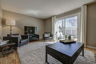 Photo 10: 401 9930 Bonaventure Drive SE in Calgary: Willow Park Row/Townhouse for sale : MLS®# A1097476