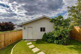 Photo 45: 246 Tuscany Valley Drive NW in Calgary: Tuscany Detached for sale : MLS®# A1124290