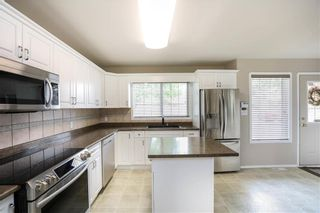 Photo 3: 3 66 Willowlake Crescent in Winnipeg: Niakwa Place Condominium for sale (2H)  : MLS®# 202118452