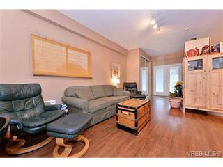 Photo 18: 3435 Karger Terr in VICTORIA: Co Triangle House for sale (Colwood)  : MLS®# 722462