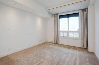 Photo 14: 2002 8880 Horton Road SW in Calgary: Haysboro Apartment for sale : MLS®# A1148314