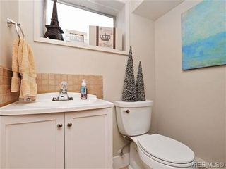 Photo 8: 761 Chesterlea Rd in VICTORIA: SE High Quadra House for sale (Saanich East)  : MLS®# 720959