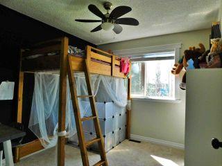 Photo 14: 5312 50 Avenue: Bon Accord House for sale : MLS®# E4244478