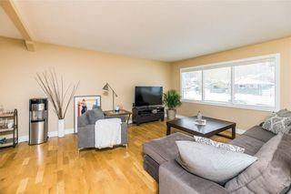 Photo 8: 300 HADDON Road SW in Calgary: Haysboro House for sale : MLS®# C4140817