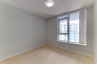 "Photo 13: 1601 3333 BROWN Road in Richmond: West Cambie Condo for sale in ""AVANTI"" : MLS®# R2537708"