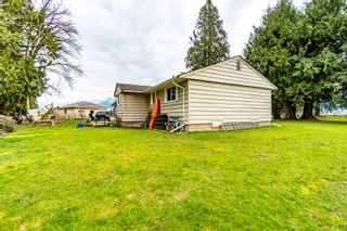 Photo 25: 48563 YALE Road in Chilliwack: East Chilliwack House for sale : MLS®# R2615661