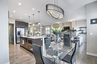 Photo 20: 107 Nolanshire Point NW in Calgary: Nolan Hill Detached for sale : MLS®# A1091457