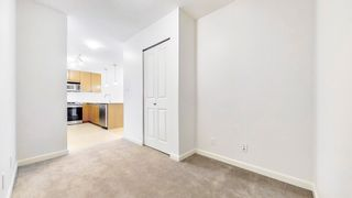 """Photo 23: 901 610 VICTORIA Street in New Westminster: Downtown NW Condo for sale in """"THE POINT"""" : MLS®# R2601978"""