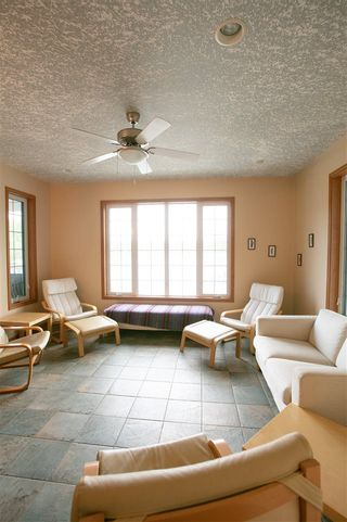 Photo 10: 2604 TWP RD 634: Rural Westlock County House for sale : MLS®# E4229420