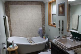 Photo 8: 1130 Fitzgerald Ave in Courtenay: CV Courtenay City House for sale (Comox Valley)  : MLS®# 887751