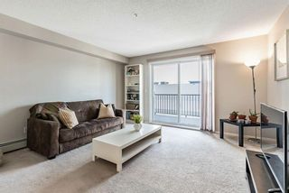 Photo 12: 2312 12 Cimarron Common: Okotoks Apartment for sale : MLS®# A1074410