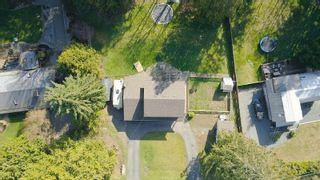 Photo 37: 4953 Homestead Way in : Na Cedar House for sale (Nanaimo)  : MLS®# 870743