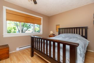 Photo 16: 4260 Wilkinson Rd in : SW Layritz House for sale (Saanich West)  : MLS®# 850274