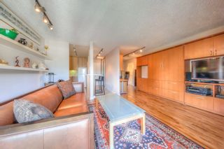 "Photo 3: 408 2920 ASH Street in Vancouver: Fairview VW Condo for sale in ""Ash Court"" (Vancouver West)  : MLS®# R2211312"