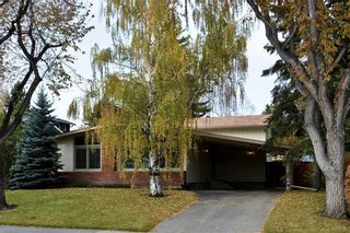 Photo 36: 2336 LONGRIDGE Drive SW in Calgary: North Glenmore Park Detached for sale : MLS®# C4272133